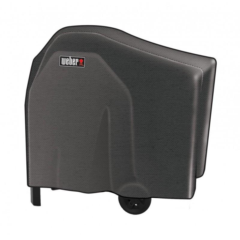 Obal na elektrický gril Weber Pulse 2000 Cart