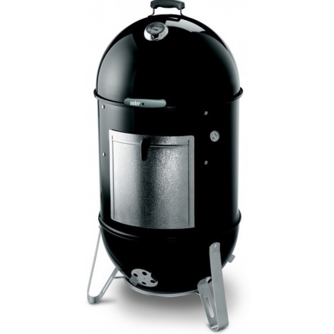 Weber udírna Smokey Mountain Cooker, 57 cm
