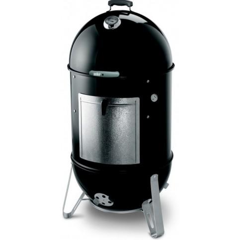 Weber udírna Smokey Mountain Cooker, 57 cm