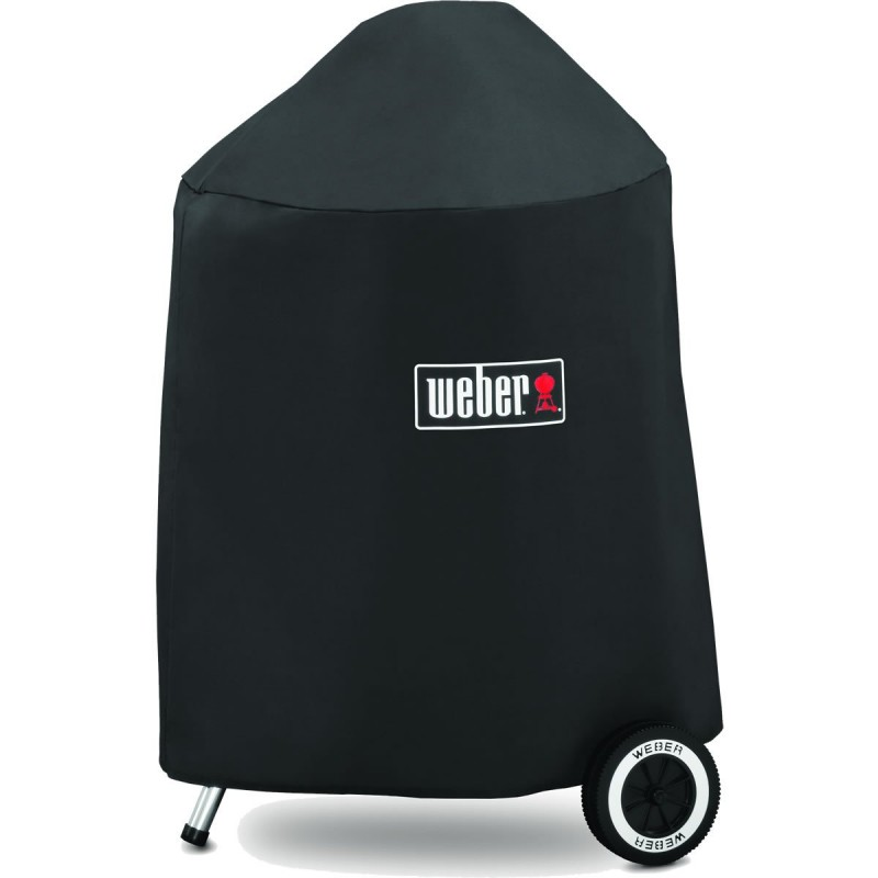 Obal Premium pro grily Master Touch 57 cm Weber