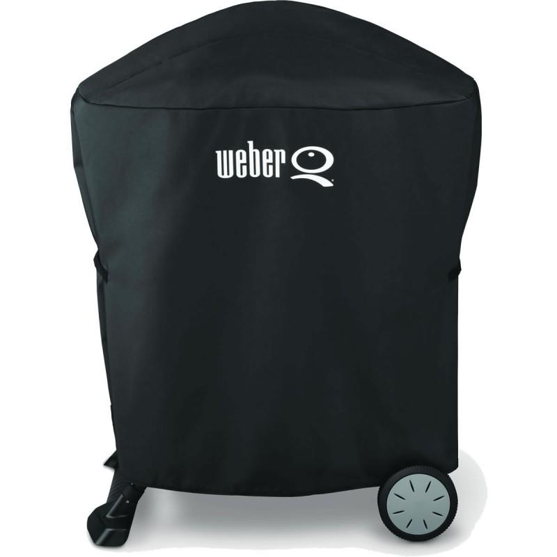 Obal pro Weber grily Q 100/1000 a Q 200/2000