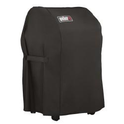 Obal Premium pro grily Spirit 200