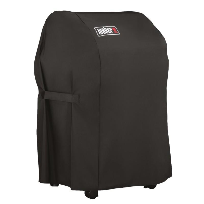Obal Premium pro grily Spirit 200 Weber