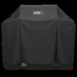 Obal Premium pro grily Spirit II a Spirit 300