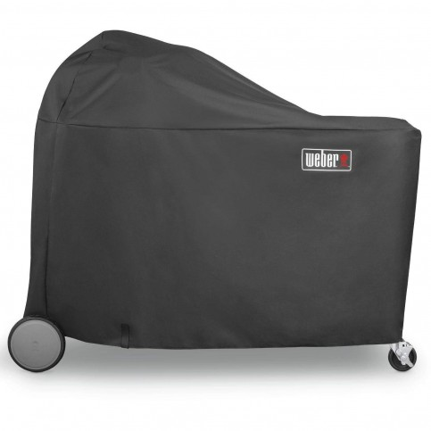 Obal Premium pro grily Summit Charcoal Grilling Center