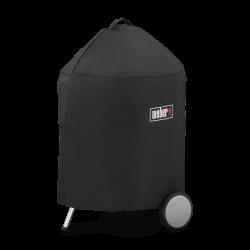 Obal Premium pro grily Master Touch s držákem iGrill