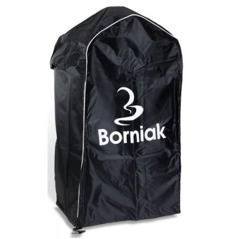 Ochranný obal pro udírny Borniak 150
