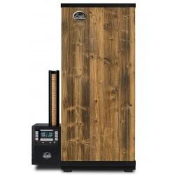 Udírna Bradley Smoker 6 Hickory Wood