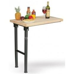 Přídavný stolek pro grily Smoky Fun