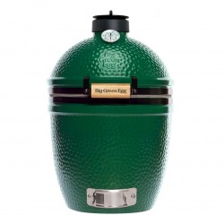 Gril Big Green Egg S
