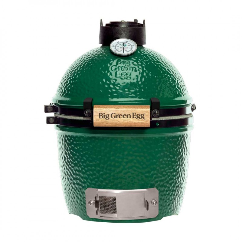 Gril Big Green Egg Mini