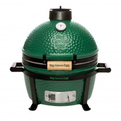 Gril Big Green Egg Minimax