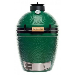 Gril Big Green Egg M