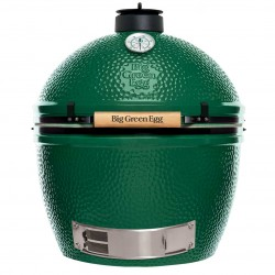Gril Big Green Egg XL