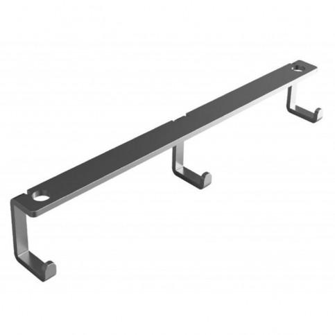 Háčky na grilovací náčiní pro stůl EGG Frame