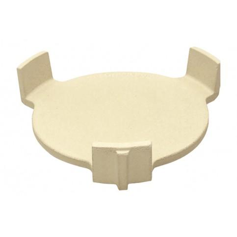ConvEGGtor pro keramické grily BGE XLarge