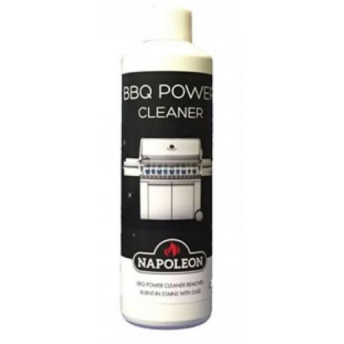 Čistič grilu Napoleon Power Cleaner, 500 ml