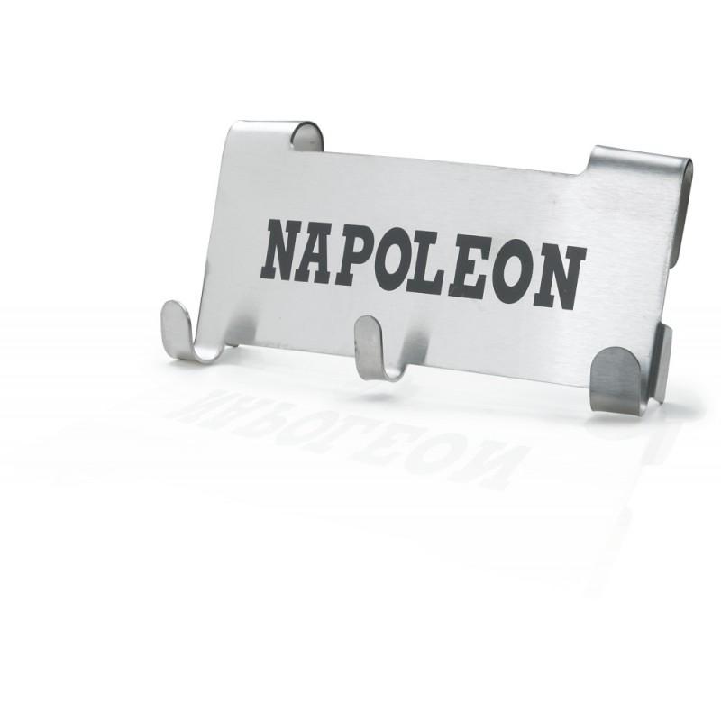 Věšák na nářadí Napoleon Napoleon
