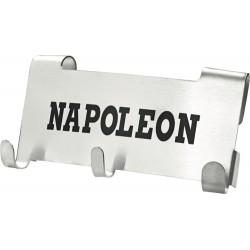 Věšák na nářadí pro gril Napoleon Charcoal Cart