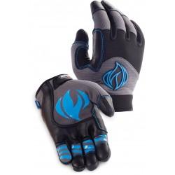 Grilovací rukavice Napoleon Smart S/M