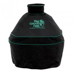 Obal na gril Big Green Egg Mini