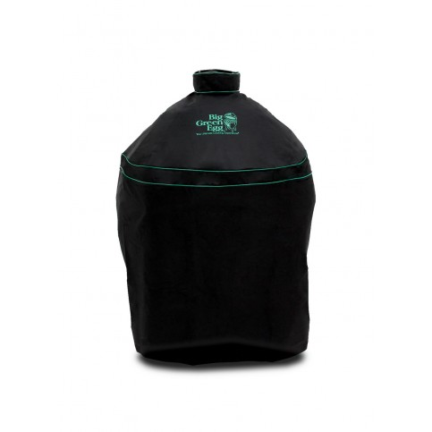 Obal na gril Big Green Egg Minimax