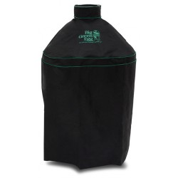 Obal na gril Big Green Egg Small
