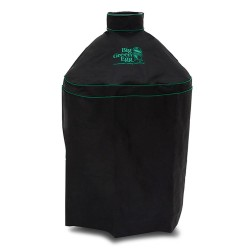 Obal na gril Big Green Egg Medium