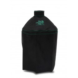 Obal na gril Big Green Egg Large