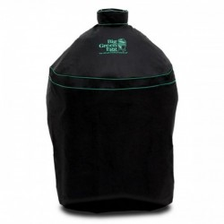 Obal na gril Big Green Egg XLarge