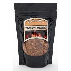 Grilovací koření Picante Mexico 150g