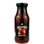 Omáčka Smokanero BBQ 250 ml