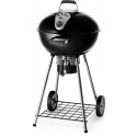 Gril Napoleon Charcoal Kettle