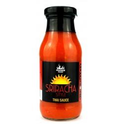 Omáčka Sriracha Style 250 ml
