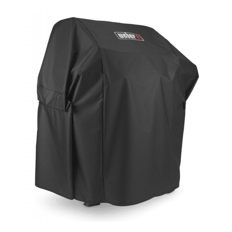 Obal Premium pro grily Spirit II 200 a Spirit 200 Weber