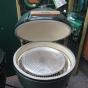 Jednorázové misky na odkapávání Big Green Egg XLarge