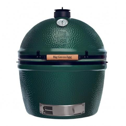 Gril Big Green Egg XXL