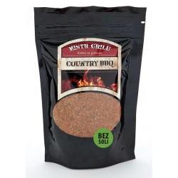 Grilovací koření BEZ SOLI Country BBQ 100 g
