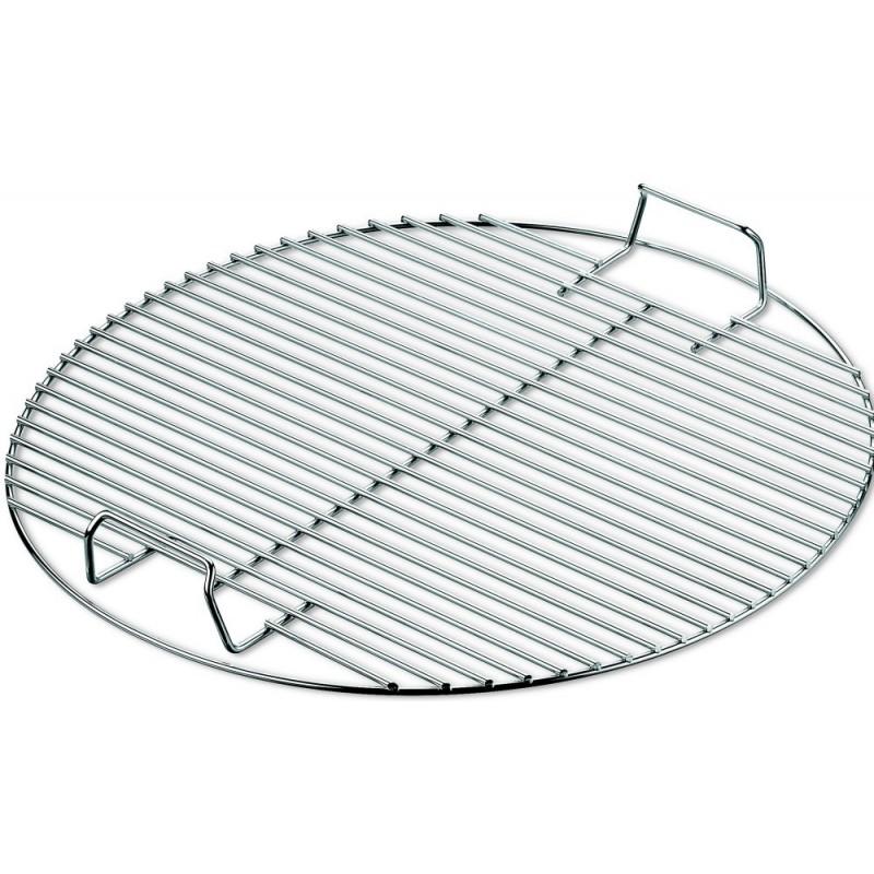 Weber grilovací rošt pro BBQ, 47 cm