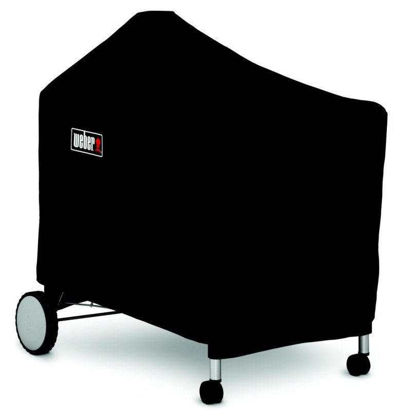 Obal Premium pro grily Perfomer Deluxe Weber