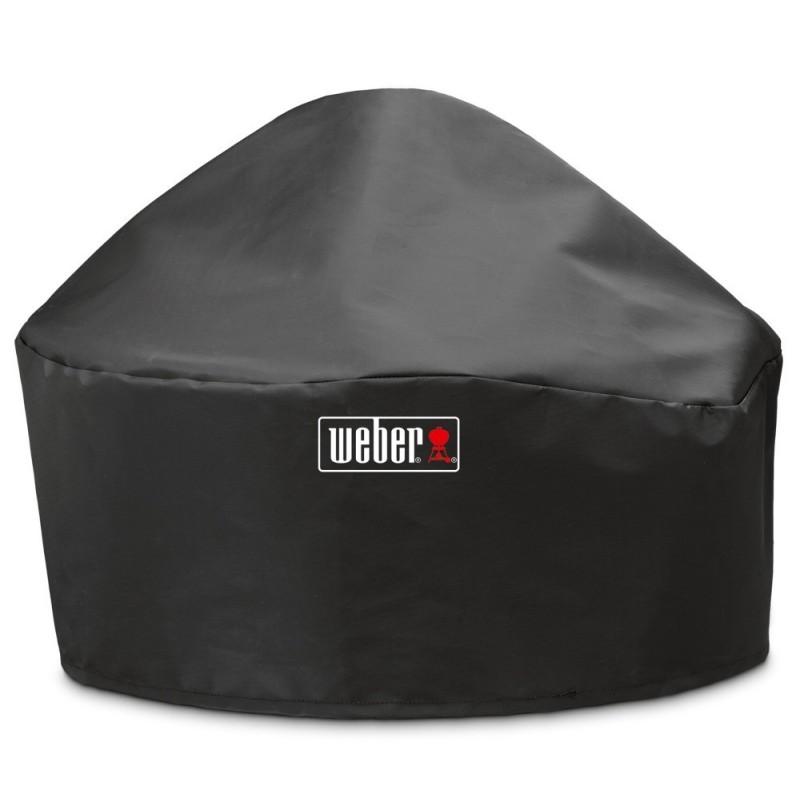 Ochranný obal Premium pro ohniště Fireplace Weber