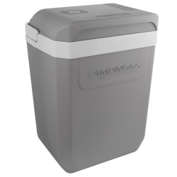 Powerbox Plus 28 l