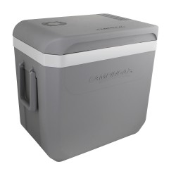 Powerbox Plus 36 l