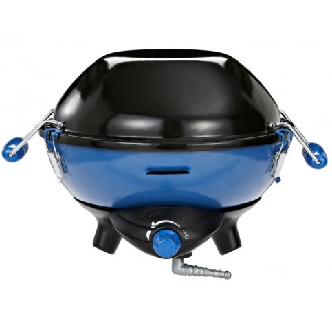 Campingaz Party Grill 400 Int