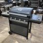 Campingaz gril 4 Series Select S
