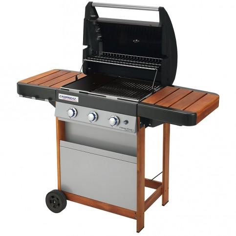 Campingaz gril 3 Series Woody L