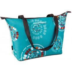 Chladící taška Shopping Cooler 15