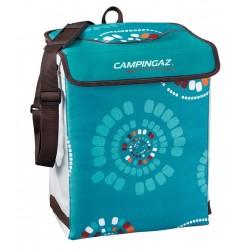 Chladící taška MiniMaxi 19