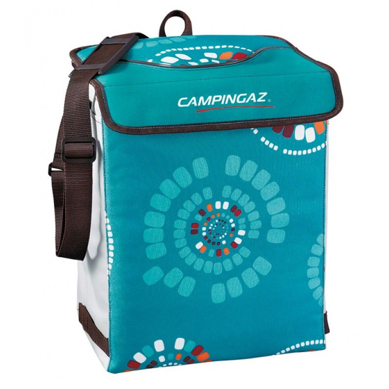 Chladící taška MiniMaxi 19 Campingaz
