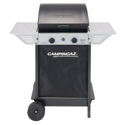 Campingaz gril Xpert 100 L